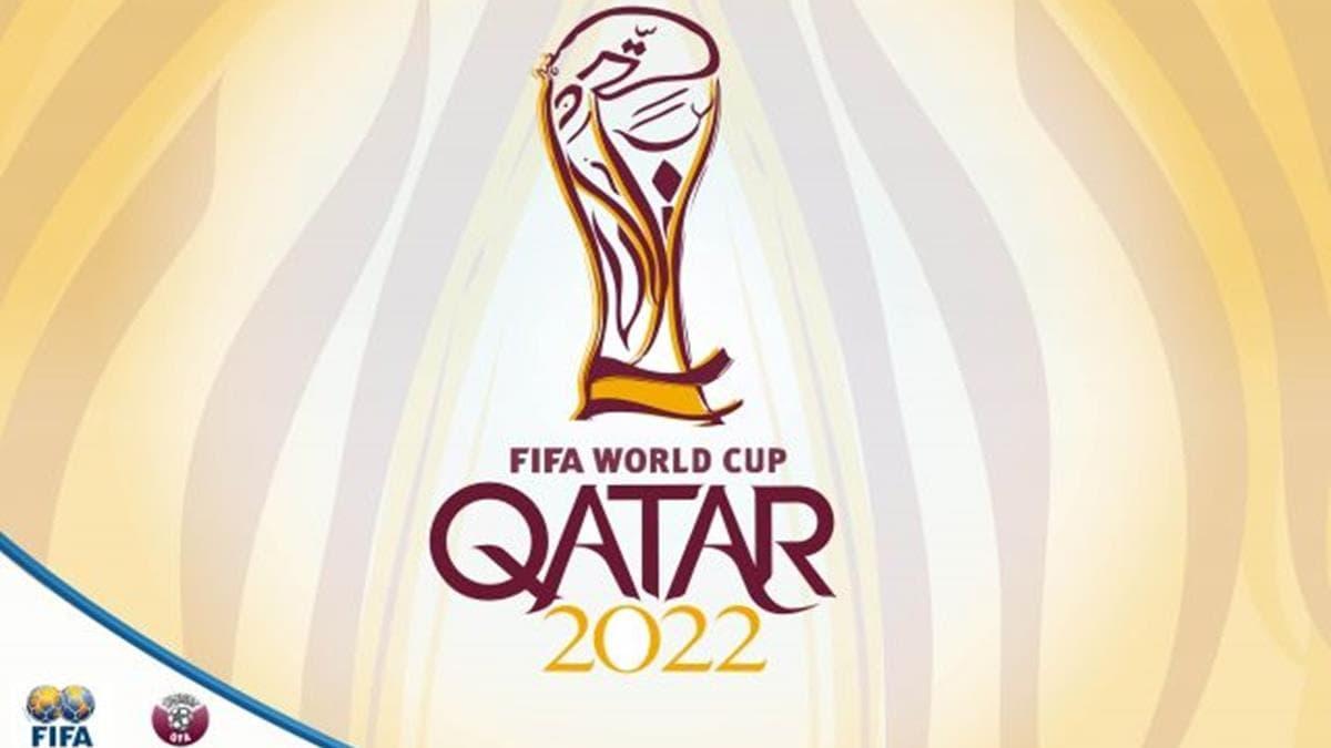 【體育】天龍人門票!足球世界盃決賽 VIP雙人套票162萬台幣