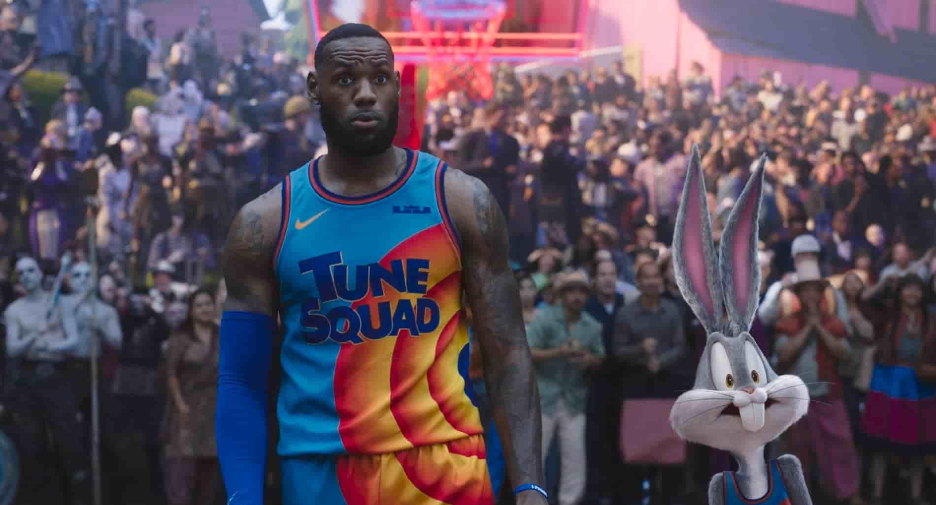 《怪物奇兵 全新世代》詹皇主演電影 釋出最新預告 今年暑假在台上映
