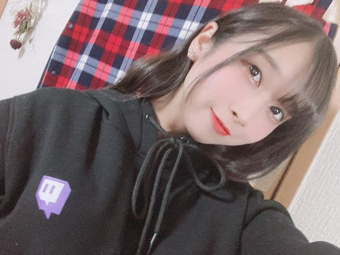 丁特出征爆破twitch實況主!日本可愛女孩一夕爆紅多出6萬人追隨