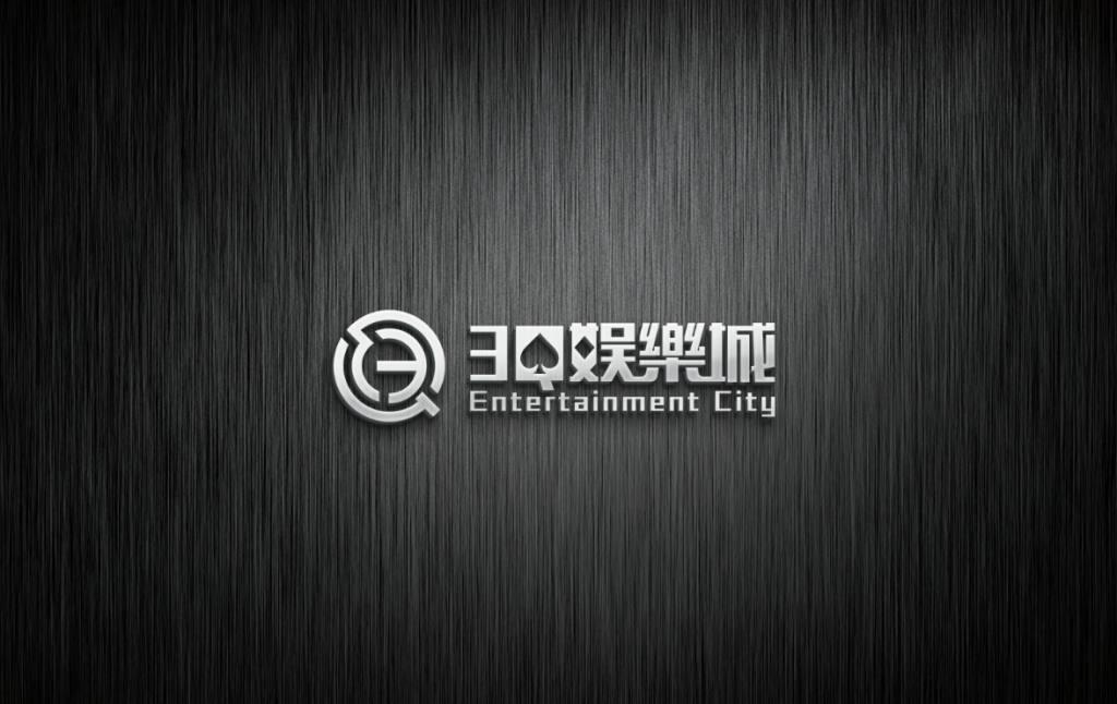 3Q娛樂城官方網站